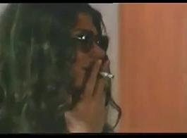فلا م.سكس.السودان