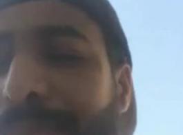 سكس عربي نكي منطي