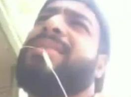 سكس عربي سوداني سيميل