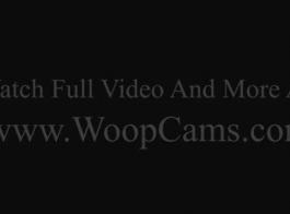 فيديو يوضح مداعبة ثدي بنت عاريه