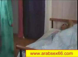 افلام عربي سكس اجنبي 18 سنه