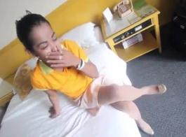 تنزيل سكس نيك كس بنات تايلندايات جميلات