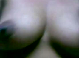 تنزيل للجوال مقاطع قصيره افلام فيديو جنس