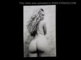 atlam sexsy sara www com