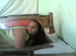 سكس عربي فدبوهات قصير
