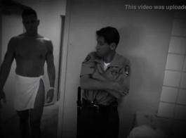 سجن ليبيا سكس