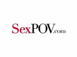 عرضت أليكس لينكس فتحة مؤخرتها الضيقة على شاب أصغر سنا ، بعد أن انتهوا من ممارسة الجنس