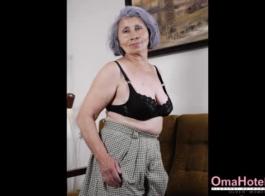 صور بنات  ممارسة  علاقة  جنسية