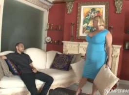 الألبان مفلس ناضجة مارس الجنس من قبل جوبزان