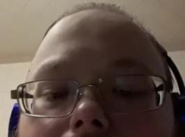 فيديو قصير لواط ورعان