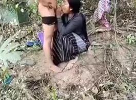 مواقع الجنس في الخرطوم