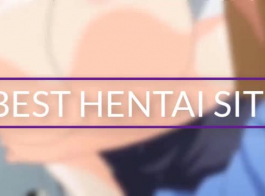 بطل هنتاي الإباحية ، آش كريستال يمارس الجنس مع رجل أصلع ، أثناء وجوده في الحانة
