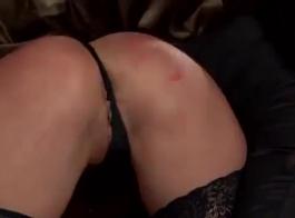 فيديو سحاق اغتصاب عنيف