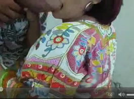 جميلة الهواة فانيسا قفص مارس الجنس على كاميرا ويب من قبل وكيل مثلي الجنس