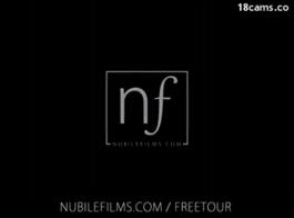 أفلام فرنسيه لكبار 18 مص