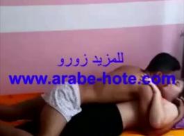 سكس عربي واضح مشفر