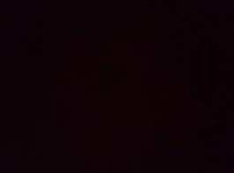 جبهة تحرير مورو الإسلامية مع لطيفة الثدي شيري ديفيل تحصل على شاعر المليون بعد بعض الحفر المشاغب جدا