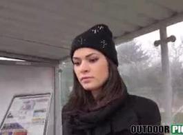 سكس سوزي لبنانيه فيديو