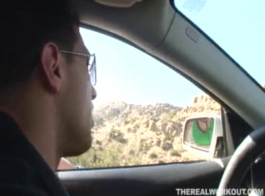 فيديو مني عبد العزيز سكس