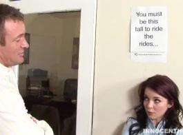 أصبحت مفلس جيسي بالمر مارس الجنس أكثر من أي وقت مضى ولديها هزة الجماع الشديدة
