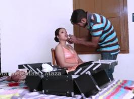 xnxx نياكة الممثلة الهندية اروهي