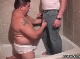 جنس موءحرات سمينه نار سريع