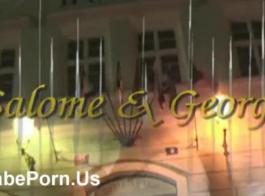 اجمل فيديو سيكس تركي رومنس