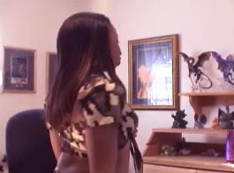 سكس اكس فيديو اثيوبي مطبخ