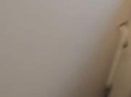 امرأة سمراء جميلة ، ريان كونر ، ساندي وكيرا الجنس الشرجي الثلاثي