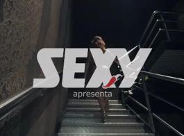 صور احضان مثيرة xnxx