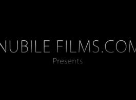 افلام هوساهندي