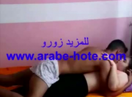 سيكس ديوب مصر برنو