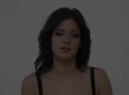 ريا سون تمارس الجنس مع صديقها الفرنسي في منتصف النهار