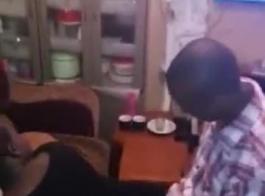 سكس طالبات الجامعة السودانية