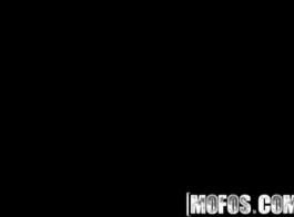 جميع انواع سكس حيوانات نساء مقاطع فيديو مجانية - إباحية مجانية على ...