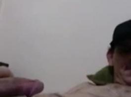سكس عربي استحمام محجبات