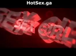 افلام سكس جماعي نساء ورجال