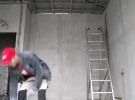 فيديو تمزيق ملابس وضرب موقع جولد