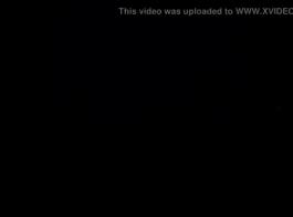 سكسي فيديو اليمن عدن.