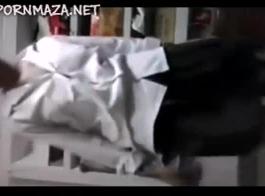 سكس بنت عزاب بس