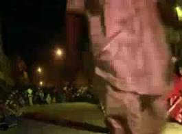 فديوه رقص عاريات
