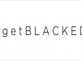 الديك الأسود لديه الديك الأسود ضخمة التجاذبات مثلية واحدة