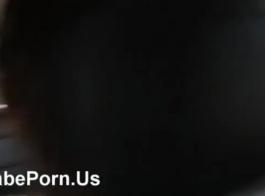 روايات جنس ونيك وصور