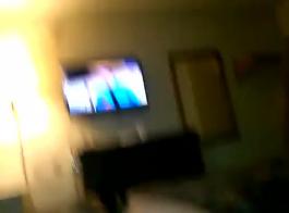 دخان تيك سودني