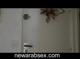 Xxx محجبات الصوت العربي