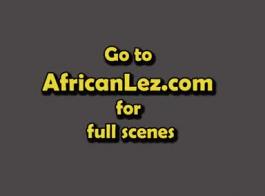 صورسكس طيز أفريقي