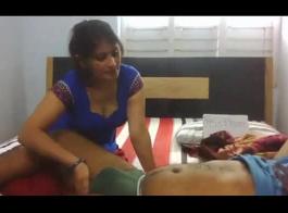 تحميل فيديو سكس هند ٢٠٢٠