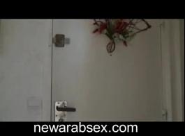 إكس فيديو نجوم عربيات