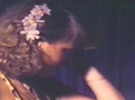 افلام سكسي عشه الجبل