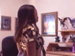 سكس فيديو زوامل مع زب كبير